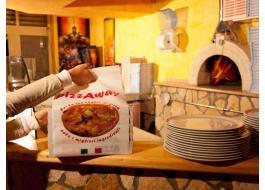 Buste Pizzaway