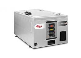 Машина для приготовления горячей воды Svthermo