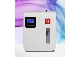 Profumatore professionale per ambienti medie dimensioni Q350e