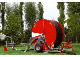 Irrigatore 900XJ EVO