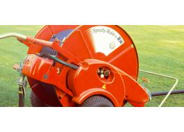 Irrigatore 505