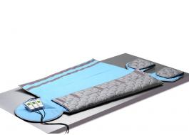 Сауна одеяло 801TC