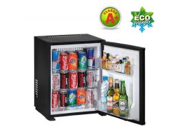 Thermoelectric Minibar for hotel