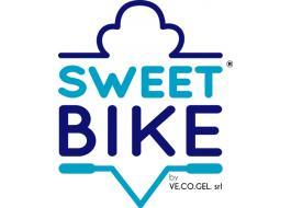 Carretto gelati ambulante Sweetbike