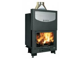 Home heaters for domestic heating ETC