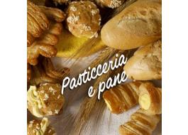 Equipment for baking - Progetto laboratorio di pane/pasticceria