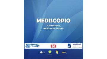 Software per medicina del lavoro