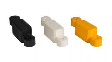 Cordolo Jolly in PVC riciclato
