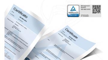 Utensili manuali certificati
