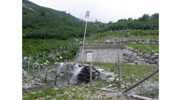 Tecnologie per il trattamento delle acque e dei fluidi di processo