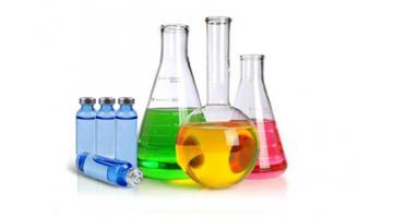 Attrezzature e impianti di filtrazione per industria chimica