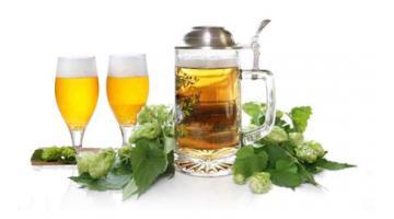 Attrezzature e impianti per produzione birra