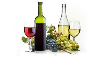 Attrezzature e impianti per produzione vino
