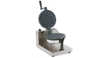 Macchina professionale per waffles
