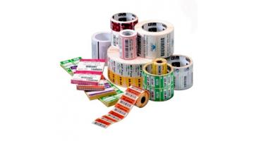 End of line packaging materials