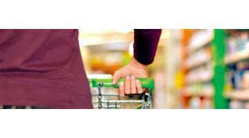 Attrezzature per supermercati