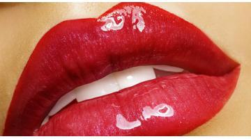 Cosmetics full service