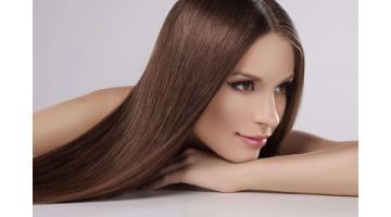 Cosmetici capelli bio