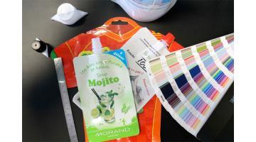 Produzione imballaggi flessibili