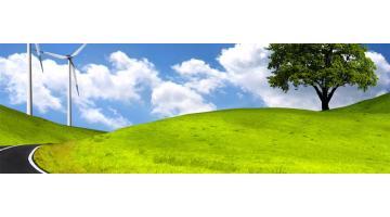 Soluzioni per assorbimento sversamento inquinanti