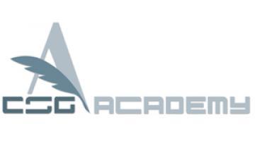 CS Academy - Software per la gestione dei rifiuti
