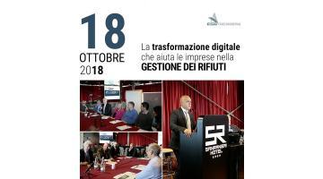 CS Academy: seminario PISA
