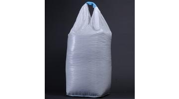 Big bag tubolare