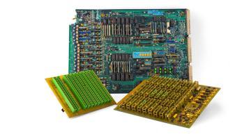 Служба утилизации электронных карт