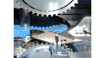 Установки для восстановления металлов