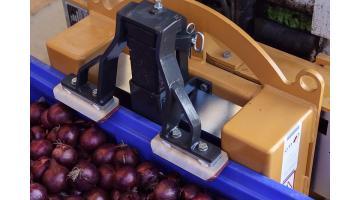 Produzione attrezzature per movimentazione agricola