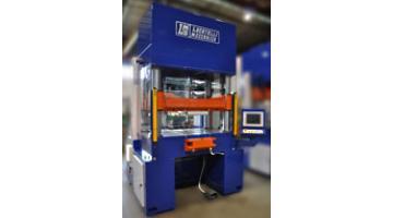 Presse stampaggio metalli
