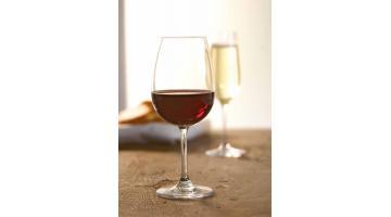 Vendita bicchieri vino