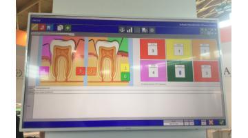 Software professionali per studi dentistici