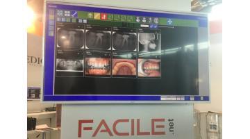 Software per studi odontoiatrici