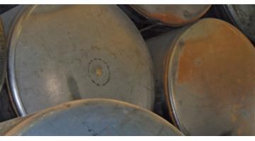 Cisterne per carburante