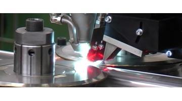 Холодное профилирование листового металла: производство различных типов профилей