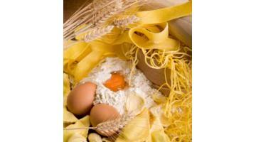 Produzione farine uso professionale per pasta