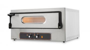 Kube electric oven for bars, pubs and takeaways