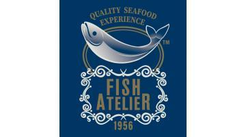 Produzione ittica surgelata