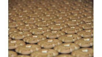 Prodotti alimentari per GDO marchio proprio e conto terzi