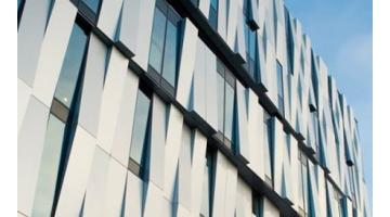 Pannelli strutturali per edilizia