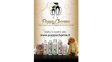 Cosmetic products for animals