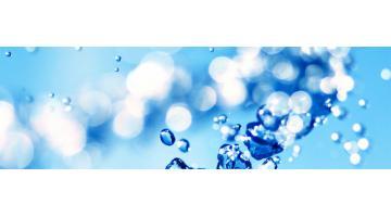 Imbottigliamento acque minerali
