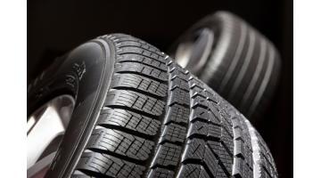 Vendita pneumatici ricostruiti