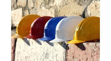 Dispositivi di protezione individuale e sicurezza sul lavoro