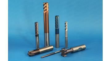 Precision tools for metalworking