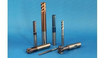 Utensili di precisione per lavorazione metalli