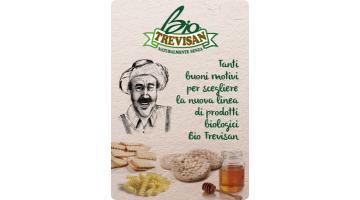 Prodotti alimentari biologici