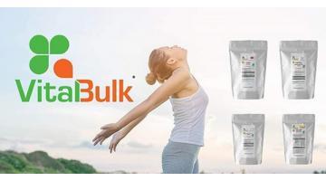 ВиталБульк витаминные добавки