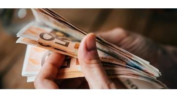 Retail channel cash management solutions